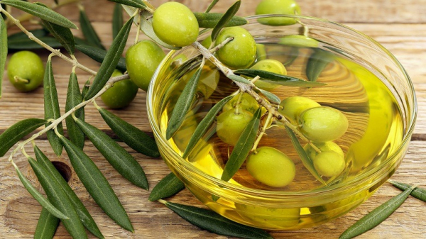 gallery/olives - copie